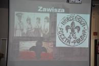 rzpw2