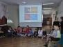 Rok Janusza Korczaka w naszej szkole