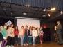 Sukces młodych aktorów