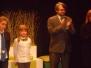 Sukcesy naszych uczniów w Śródmiejskim Festiwalu Młodych Talentów