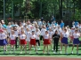 XIII Festyn Sportowo-Rekreacyjny