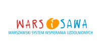 01.04.2012_logo_rgb