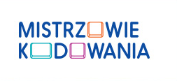 Mistrzowie kodowania