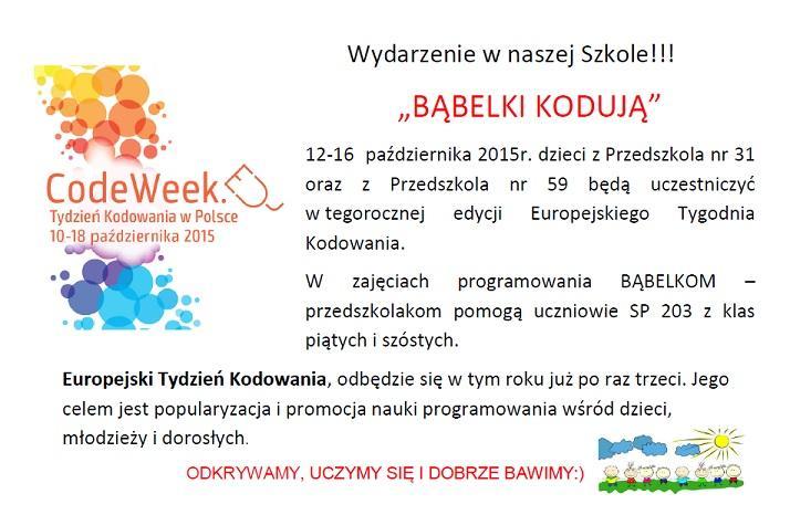 babelki_koduja