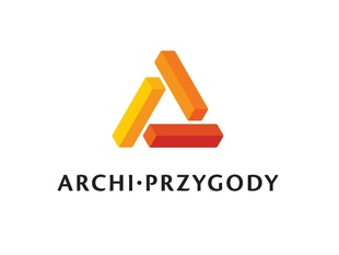 Archiprzygoda