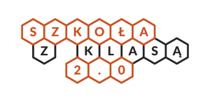 Szkoła z klasą 2.0