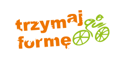 Trzymaj formę
